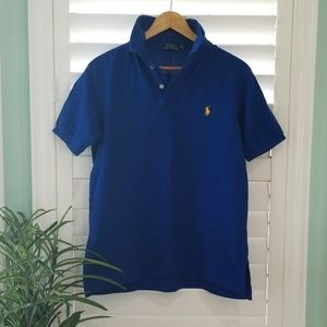 Polo By Ralph Lauren Size Large